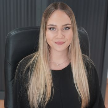 Erika Ardoise