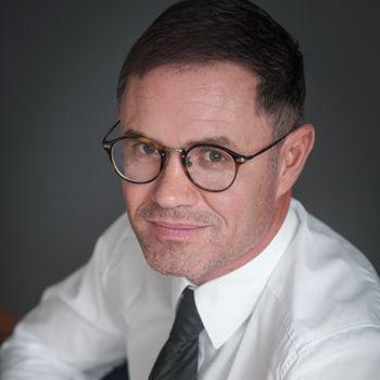 Grégory Heinimann