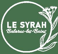 Le Syrah